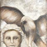 Circe, Hawk